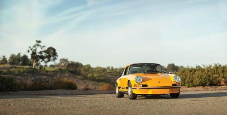 Porsche-911-Carrera-RS-12