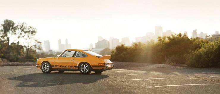 Porsche-911-Carrera-RS-13