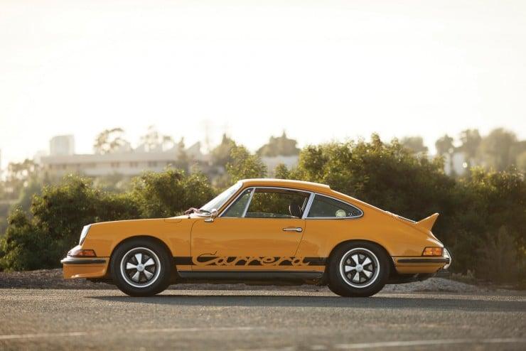 Porsche-911-Carrera-RS-14