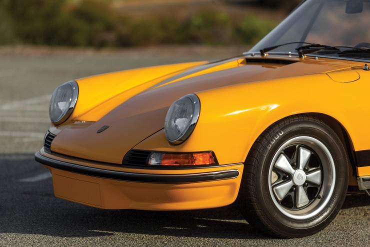 Porsche-911-Carrera-RS-22