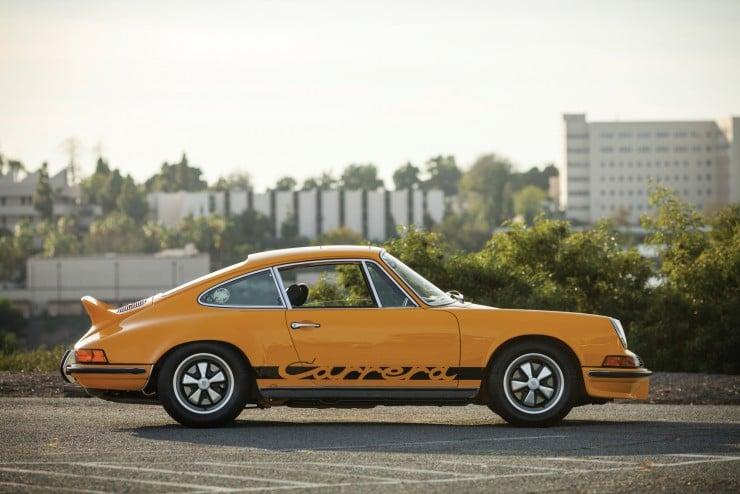 Porsche-911-Carrera-RS-5