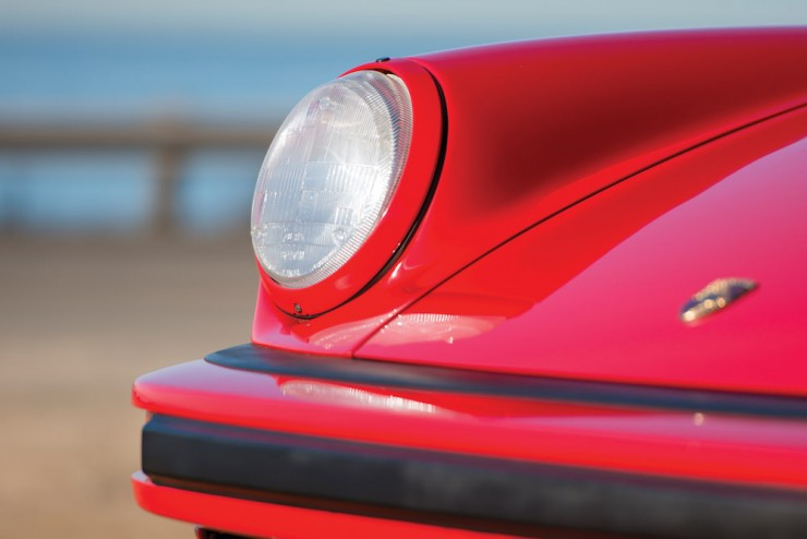 Porsche-911-Speedster10