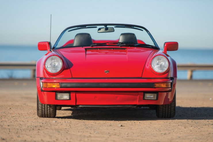 Porsche-911-Speedster12