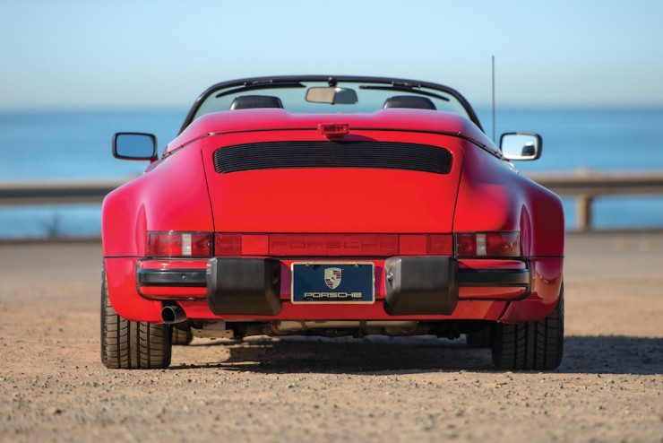 Porsche-911-Speedster13