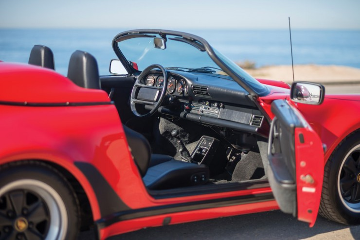 Porsche-911-Speedster14