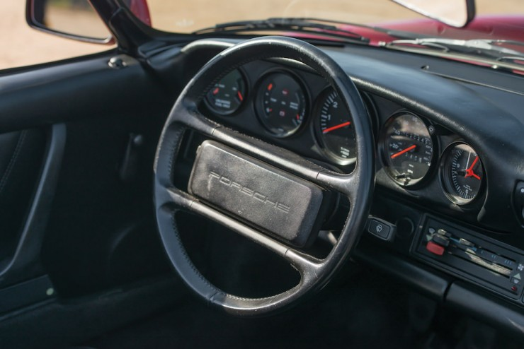 Porsche-911-Speedster15
