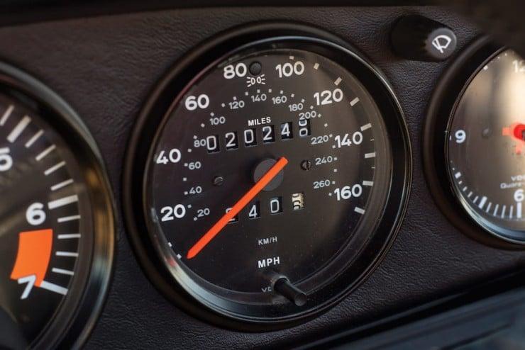 Porsche-911-Speedster16