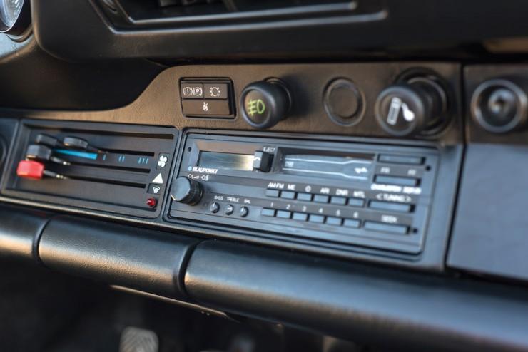 Porsche-911-Speedster18