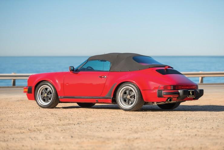 Porsche-911-Speedster2