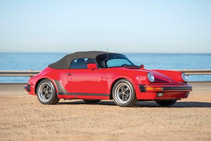 Porsche-911-Speedster20
