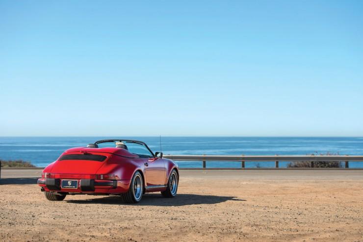 Porsche-911-Speedster21