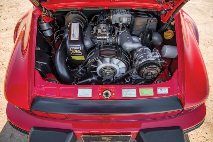 Porsche-911-Speedster3