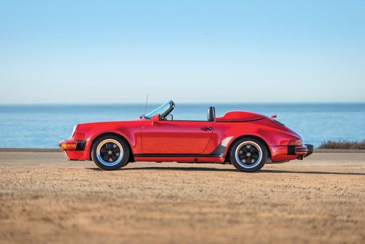 Porsche-911-Speedster5