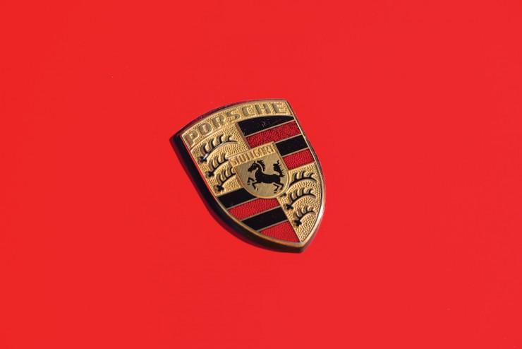 Porsche-911-Speedster6
