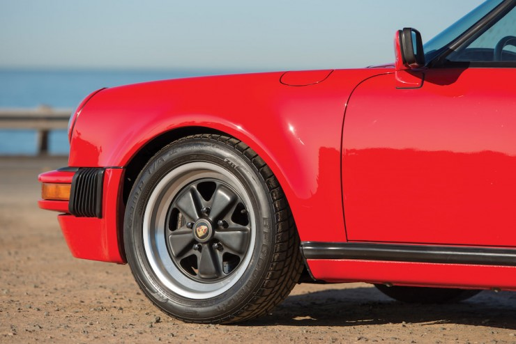 Porsche-911-Speedster7