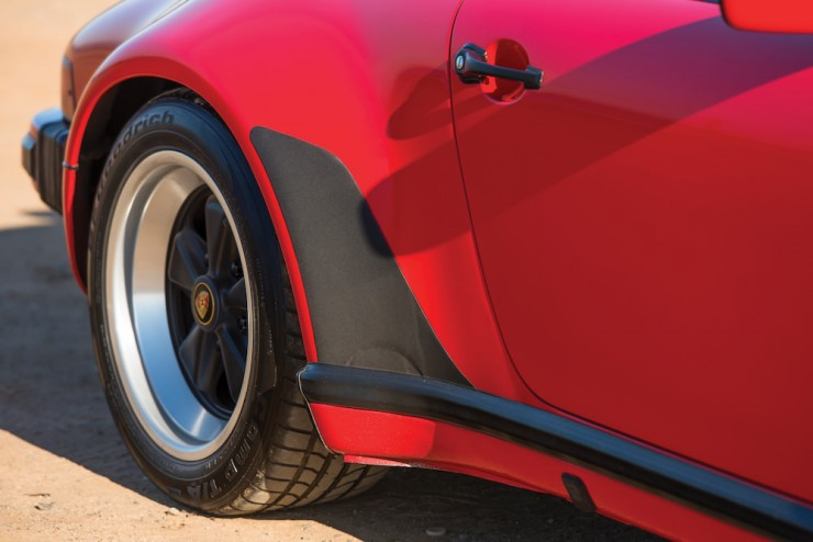 Porsche-911-Speedster8