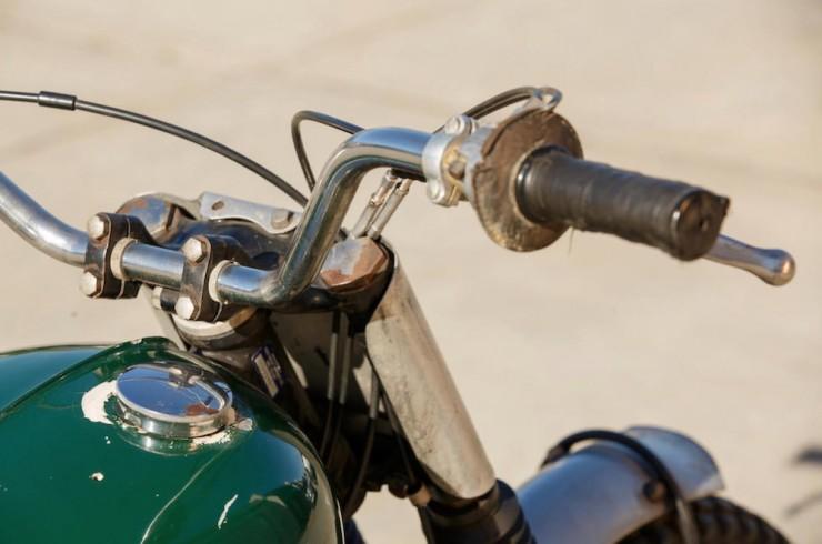 Steve-McQueen-Triumph-Bonneville-Desert-Sled-10