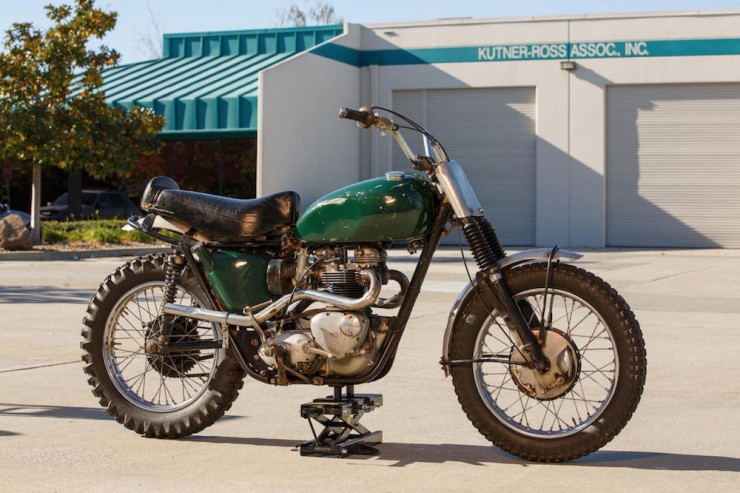 Steve-McQueen-Triumph-Bonneville-Desert-Sled-11