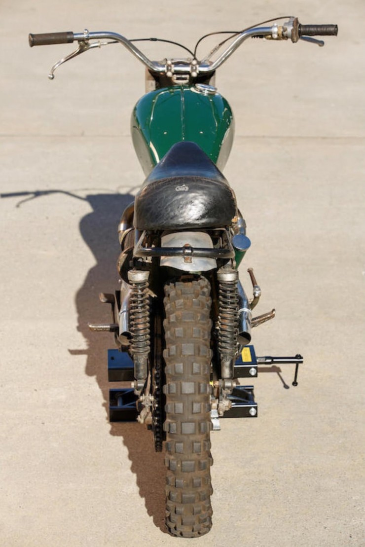 Steve-McQueen-Triumph-Bonneville-Desert-Sled-12