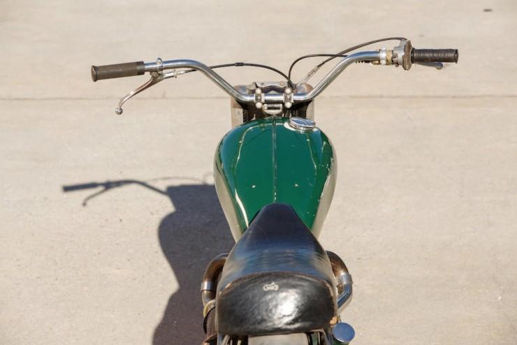 Steve-McQueen-Triumph-Bonneville-Desert-Sled-13