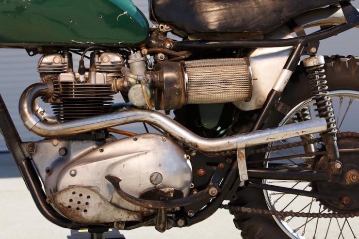 Steve-McQueen-Triumph-Bonneville-Desert-Sled-14