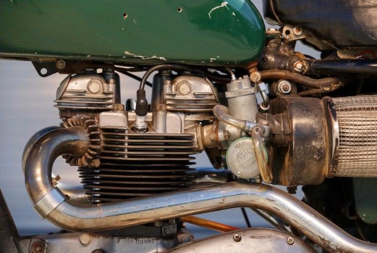 Steve-McQueen-Triumph-Bonneville-Desert-Sled-15