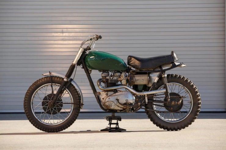 Steve-McQueen-Triumph-Bonneville-Desert-Sled-16