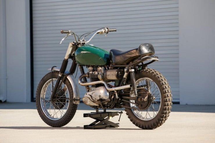 Steve-McQueen-Triumph-Bonneville-Desert-Sled-17