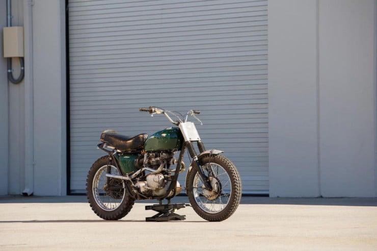 Steve-McQueen-Triumph-Bonneville-Desert-Sled-18