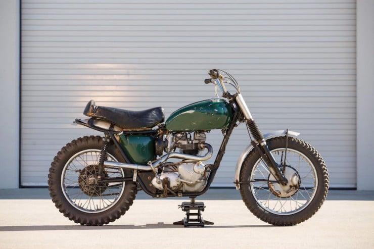 Steve-McQueen-Triumph-Bonneville-Desert-Sled-19