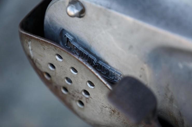 Steve-McQueen-Triumph-Bonneville-Desert-Sled-2