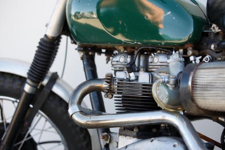 Steve-McQueen-Triumph-Bonneville-Desert-Sled-20