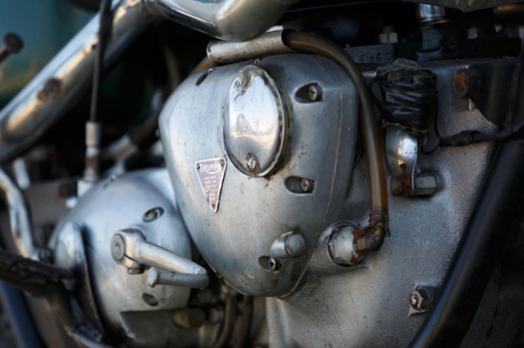 Steve-McQueen-Triumph-Bonneville-Desert-Sled-4