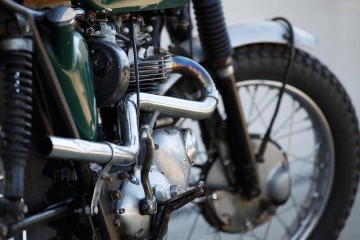 Steve-McQueen-Triumph-Bonneville-Desert-Sled-6