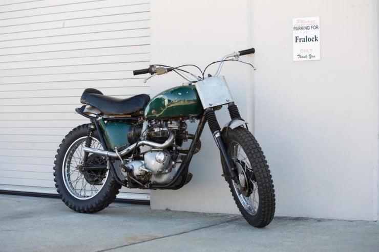 Steve-McQueen-Triumph-Bonneville-Desert-Sled-7