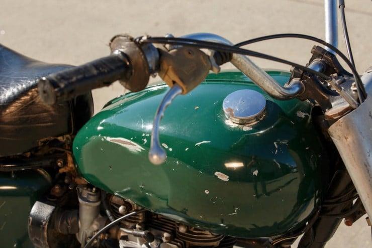 Steve-McQueen-Triumph-Bonneville-Desert-Sled-8