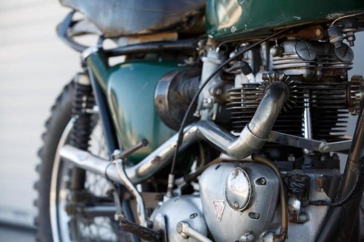 Steve-McQueen-Triumph-Bonneville-Desert-Sled-9