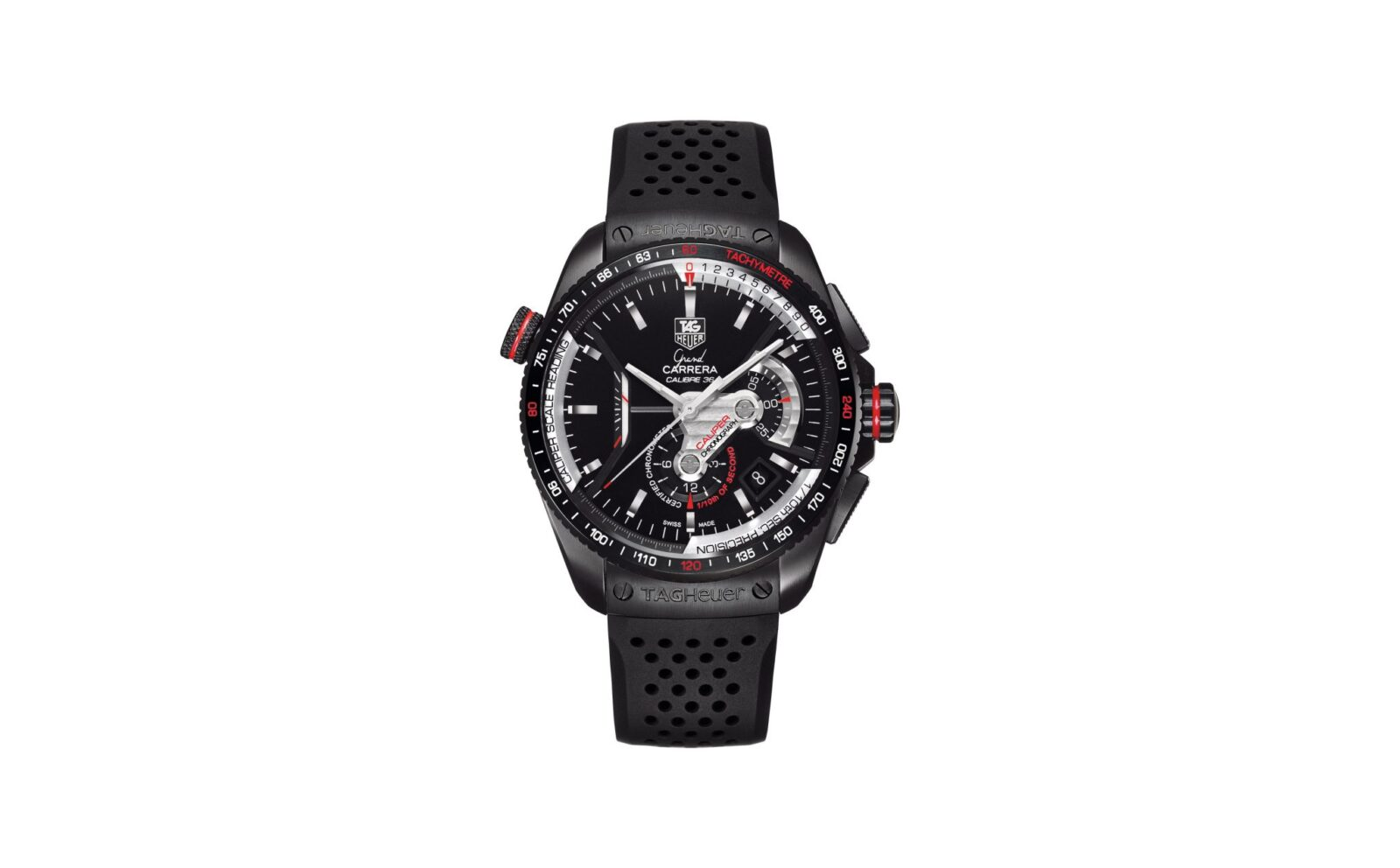 Tag Heuer Grand Carrera Calibre 36 RS 1 1600x992 - Tag Heuer Grand Carrera Calibre 36 RS
