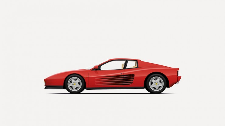 Testarossa_illustration