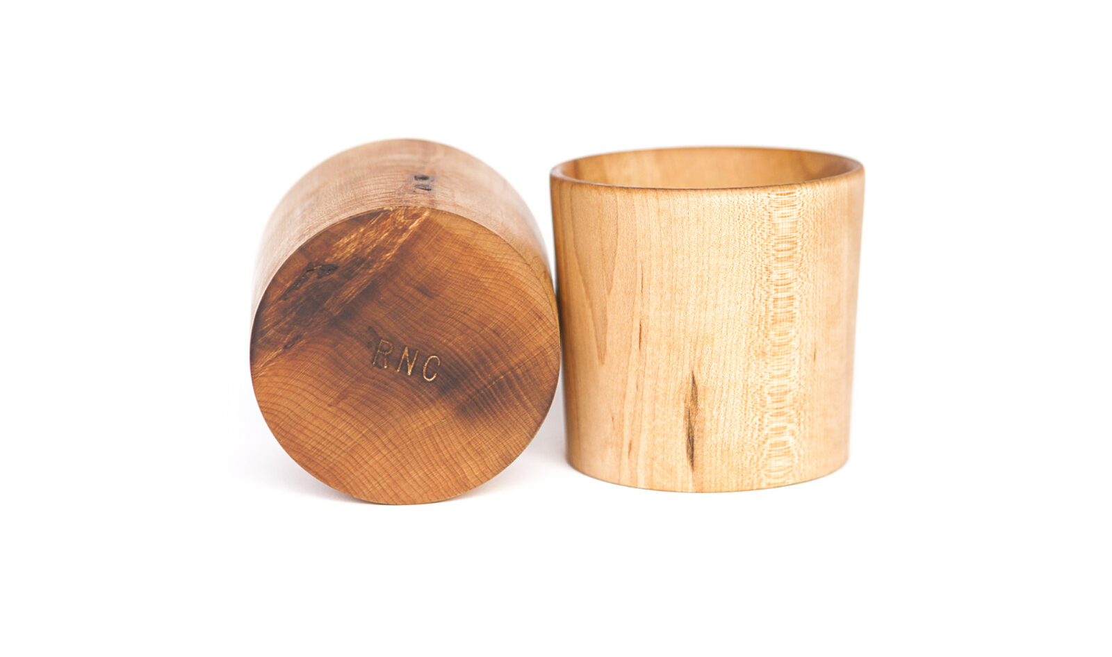 Wooden Whiskey Tumblers by Royal North Company copy 2 1600x946 - Wooden Whiskey Tumblers by Royal North Company