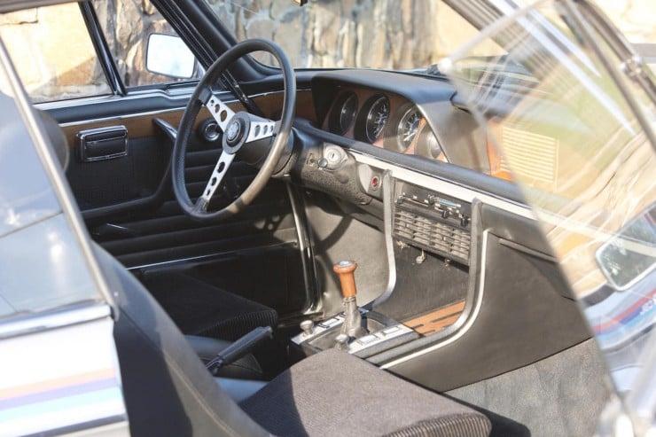 BMW-3.0-CSL-Batmobile-10