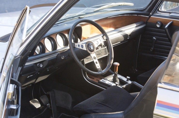 BMW-3.0-CSL-Batmobile-11