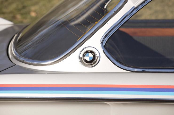BMW-3.0-CSL-Batmobile-12