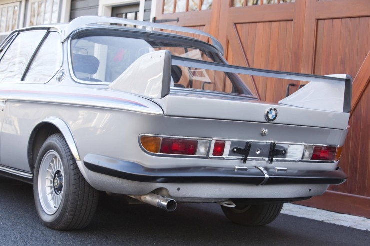 BMW-3.0-CSL-Batmobile-13