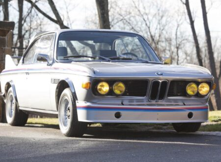 BMW-3.0-CSL-Batmobile-17