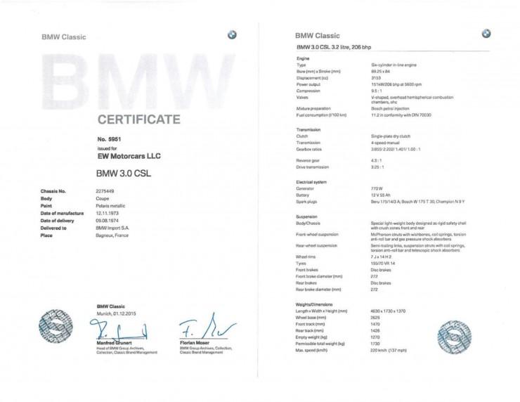 BMW-3.0-CSL-Batmobile-18