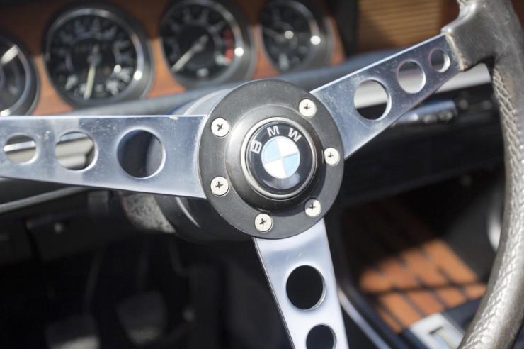 BMW-3.0-CSL-Batmobile-9