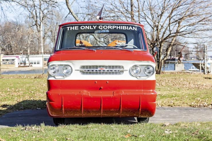 Corphibian-Car13