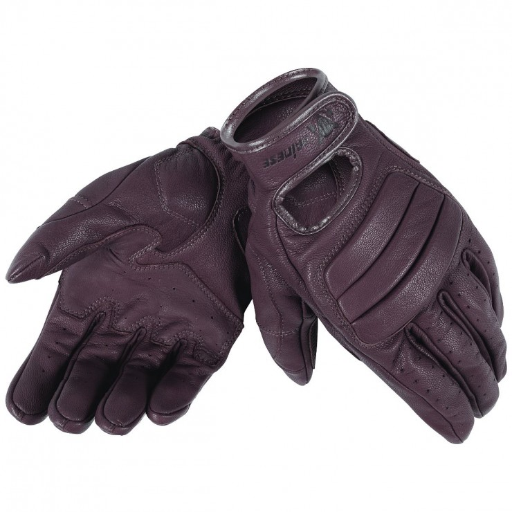 Dainese Ellis Gloves 1