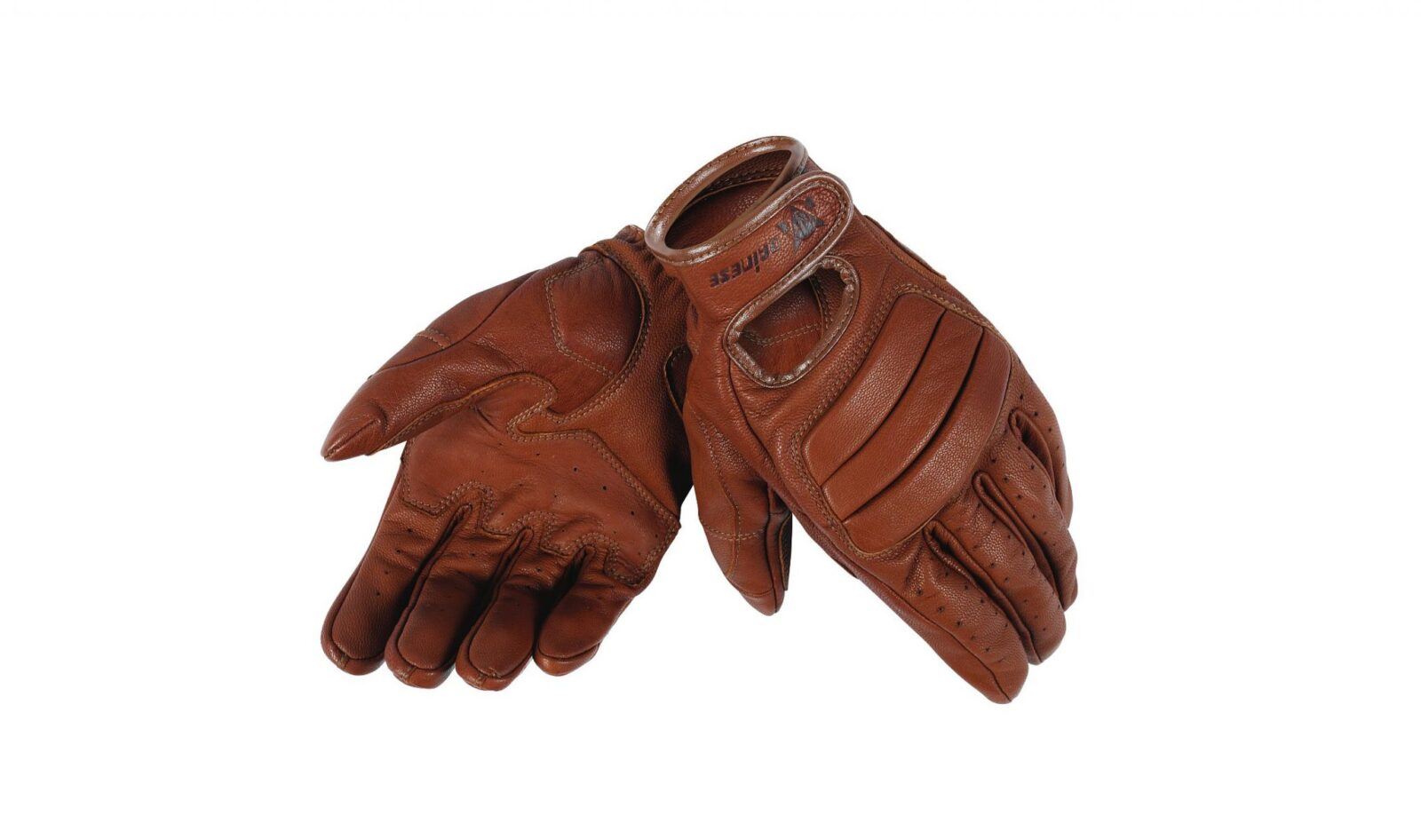 Dainese Ellis Gloves 1600x946 - Dainese Ellis Gloves